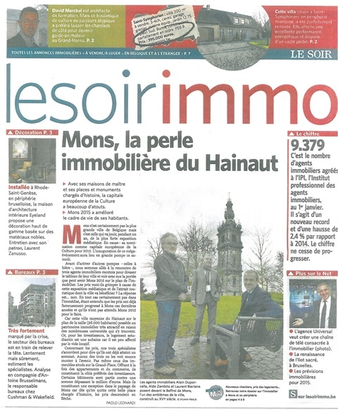 Lire l'article....